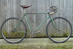 Automoto | late 1930 | AJ | Flickr