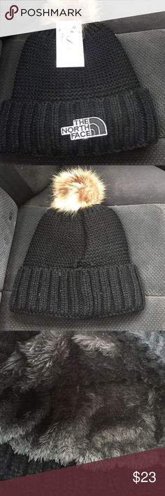 The North Face Hat The North Face Hat non authentic NWT The North Face Accessories Hats