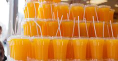 Juice and Juicing   Greatist