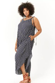 b29a04fc06d Forever 21. Plus Size ...