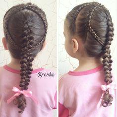 #мояФея ресничек #мойЦветочек 🌺 #косы#косыслентами#плетемкосы#косыдлядевочек#косынапраздник#косадопояса#прическиизкос#прическившколу#плетениекос#hair#hairstyle#hairstylesforgirls#hairstyleforgirls#hairstyles_for_girls#hairstylesforlittlegirls#littlegirlhairstyles#littlegirlbraids#braids#braidsforlittlegirls#braidsforgirls#schoolhairstyle#braids#braidshair#braidphotos#braidstyles#braidstagram#braidsforgirls#schoolhair#frenchbraid 💖 #НиДняБезПрически 💖