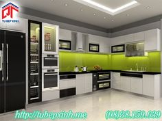 Furniture For Sale In Houston Simple Kitchen Design, Kitchen Room Design, Luxury Kitchen Design, Home Decor Kitchen, Interior Design Kitchen, Kitchen Cabinet Styles, Modern Kitchen Cabinets, Kitchen Modular, Cupboard Design