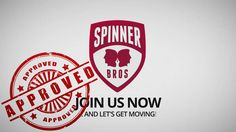 Spinner Bros Review: QUALITY Articles In 17 Seconds - Spinner Bros Demo