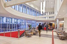 Winston-Salem-State-University-Donald-Julian-Reaves-DJR-Student-Activities-Center-2.jpg 1,024×683 pixels