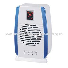 Air purifiers, home 20-30 sq.m Indoor Air Cleaner Manufacturer