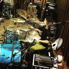 Kanki Tomoya   One Ok Rock