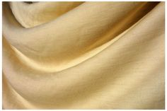 items similar to wool silk jersey knit fabric gots certified in angora by the metre merino wool mulberry silk on etsy