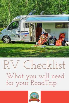 RV Travel information, RV Camping Travel Tips, Travel destinations, RV Resorts, RV Boondocking, RV Newbies find hacks, tips, and articles to help you get out on the road, travel a little or travel a lot. Become a digital nomad or find your favorite RV Resort Rv Travel, Travel Guides, Travel Tips, Travel Destinations, Family Travel, Camping Supplies, Camping Ideas, Camping Hacks, Outdoor Camping