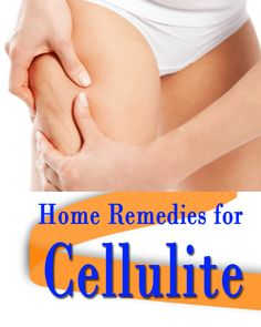 Among the various skin problems that usually women dread of, one of the most prevalent ones is that of cellulite.