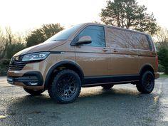 Volkswagen Transporter, Vw T5, Ambulance, Vw Amarok V6, Sliding Door Wheels, Van Roof Racks, Vw Camper Conversions, Lazer Lights, Vw Caddy Maxi