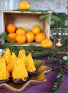 Canon 25-11 052 Grandma Cookies, Cookie Box, Fika, Christmas Inspiration, Christmas Ideas, Merry And Bright, Beautiful Christmas, Baked Goods, Cake Recipes