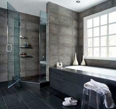 azulejos y mosaicos para baños