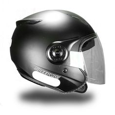 9 Great Moto Gear Images Motorcycle Helmets Motorcycle Clothes