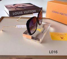 Sunglass Frames, Sunglasses, Jewelry, Jewlery, Jewerly, Schmuck, Sunnies, Jewels, Shades