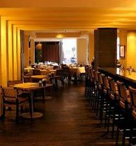 list restaurants of new york city on pinterest restaurant new york