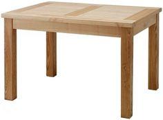 Originals Portland Dining Table - Medium Extending