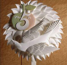 Resultados da Pesquisa de imagens do Google para http://creoflick.net/images/Paper-sculptures-by-Jeff-Nishinaka-3132.jpg