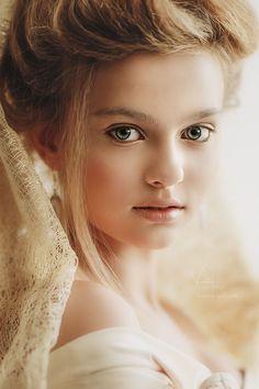 #portrait Karina Kiel.Фото 142804635 / 500px