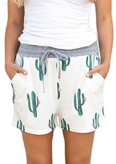 4a1e4d950 10 Best Pants & Culotte images | Clothes women, Ladies clothes ...
