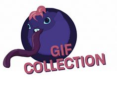 """Check out new work on my @Behance portfolio: """"Character GIF Collection"""" http://be.net/gallery/52284035/Character-GIF-Collection"""