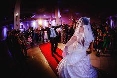 Fotograf Ihrer Hochzeit « Henning Hattendorf www.henninghattendorf.de