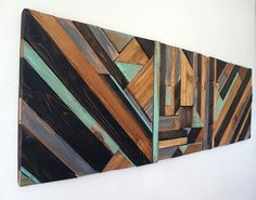 Hey, I found this really awesome Etsy listing at https://www.etsy.com/listing/188079421/wood-wall-art
