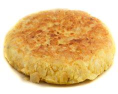 tortilla de patatas - Buscar con Google