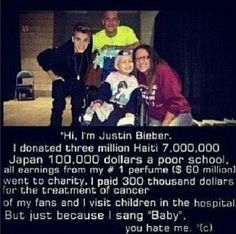 5e06ff7868a Justin Bieber that is so true and bc of baby