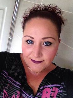 All younique products .. .. If u would like to try it out for urself plz look at my home page my website is there just click and shop