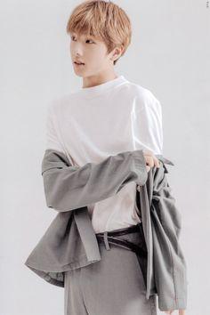 ,𝐲𝐞𝐬 Chenle si solois terkenal di pertemukan… # Random # amreading # books # wattpad Nct 127, Taeyong, Jaehyun, Park Ji-sung, Ntc Dream, Nct Dream Members, Johnny Seo, Park Jisung Nct, Huang Renjun