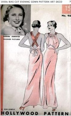 amazon art deco wedding dresses | Wedding dresses » 1930 wedding dress pattern