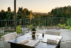 Il Salviatino hotel Overview - Fiesole - Florence - Italy - Smith hotels