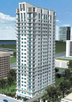 Image result for apartment  project design
