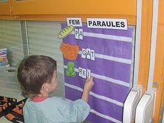 Usuari Núria Alti http://pinterest.com/altinuria/ i http://pinterest.com/altinuria/coses-escola-llengua/