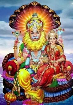 Nava Narasimha Homam brings Good Luck, Negate past sins, protect from Evil Effects, Clear Enmity and Conflicts. Hanuman Images, Lakshmi Images, Lord Krishna Images, Lord Murugan Wallpapers, Lord Krishna Wallpapers, Lord Ganesha Paintings, Lord Shiva Painting, Shiva Sketch, Lord Rama Images