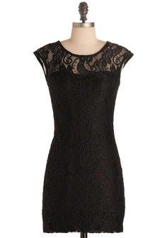 b7f479b7fd6 Little Black Dress Frocks
