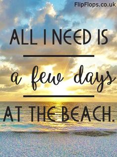 It's the perfect time to go to the beach. The weather is great and the beaches aren't busy! Flip Flop Quotes, Beach Haven, Long Beach Island, Beach Scenes, End Of Summer, Travel Quotes, Love Life, Travel Style, Adventure Travel