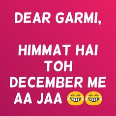 Himmat h kya Funny Girl Quotes, Girly Quotes, Me Quotes, Swag Quotes, Hindi Quotes, Funny Facts, Weird Facts, Funny Jokes, Hilarious