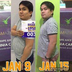 10 Best Garcinia Cambogia Images In 2017 Diet Diets Fat Burner