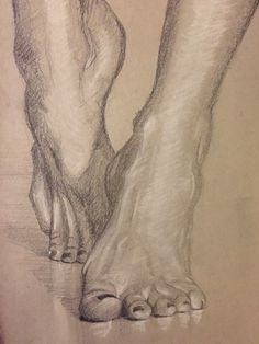 Cute Original Charcoal Drawing of Hands Holding for Anniversary, Wedding, Birthday, or Valentine's Day. Feet Drawing, Human Drawing, Body Drawing, Life Drawing, Figure Drawing, Painting & Drawing, Drawing Faces, Anatomy Sketches, Anatomy Drawing