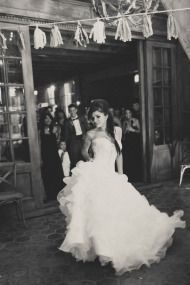 Style Me Pretty - The Ultimate Wedding Blog - Part 2