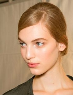 Trucos 'cero esfuerzo' para maquillarte
