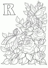 May Coloring Sheets may coloring pages printable animals to print yinneclub May Coloring Sheets. Here is May Coloring Sheets for you. May Coloring Sheets may coloring pages printable animals to print yinneclub. May Coloring Sh. Rose Coloring Pages, Printable Coloring Pages, Adult Coloring Pages, Coloring Sheets, Coloring Books, Kids Coloring, Images Alphabet, Alphabet Coloring, Fairy Art