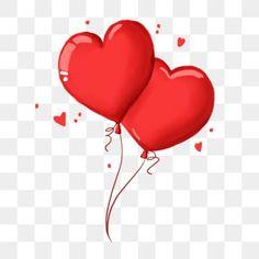 ballon rouge,ballon à la dérive,ballon en forme de coeur,illustration,côté appelée valentine illustration,saint - valentin présente,coeur des objets graphiques,ballon des objets graphiques,clipart de la main,la caricature des objets graphiques,clipart pré Love Balloon, Red Balloon, Balloons, Balloon Cartoon, Balloon Clipart, Valentines Day Presents, Valentines Art, Kids Photo Album, Hand Clipart