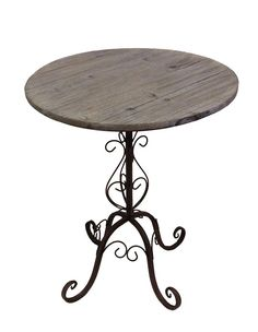 wine tables French Provincial Furniture, Wine Table, Tables, Room, Home Decor, Mesas, Bedroom, Decoration Home, Room Decor