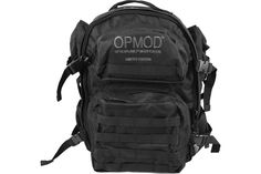 Invitation to Join Me on Dvor.com and Get Exclusive Deals on Gear!
