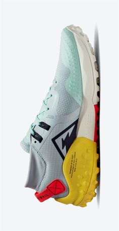 Industrial Design Trends and Inspiration - leManoosh Sports Shoes For Girls, Shoe Advertising, Sports Footwear, Shoe Collection, New Shoes, Fashion Boots, Designer Shoes, Casual Shoes, Shoe Boots