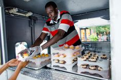 Where to Find Food Trucks in Columbus Columbus Food Truck Festival Aug. 15-16, 2014