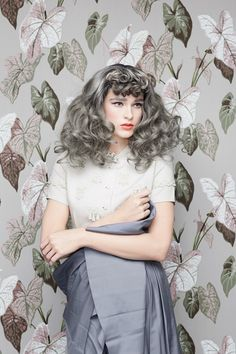 Photography/Styling: JUCOphoto Model: Katy @ Ford Hair by Marcy Harmon Hairroin Salon Makeup: Dina Gregg