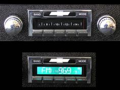 VINTAGE VIBES iPod & USB able to put in glove box, radio, but need to purchase CD player if wanted. 67 Camaro, Make Your Mark, Vintage Vibes, Glove, Ipod, Usb, Ipods